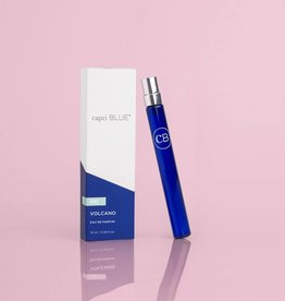 Capri Blue Volcano Signature Eau De Parfum Spray Pen