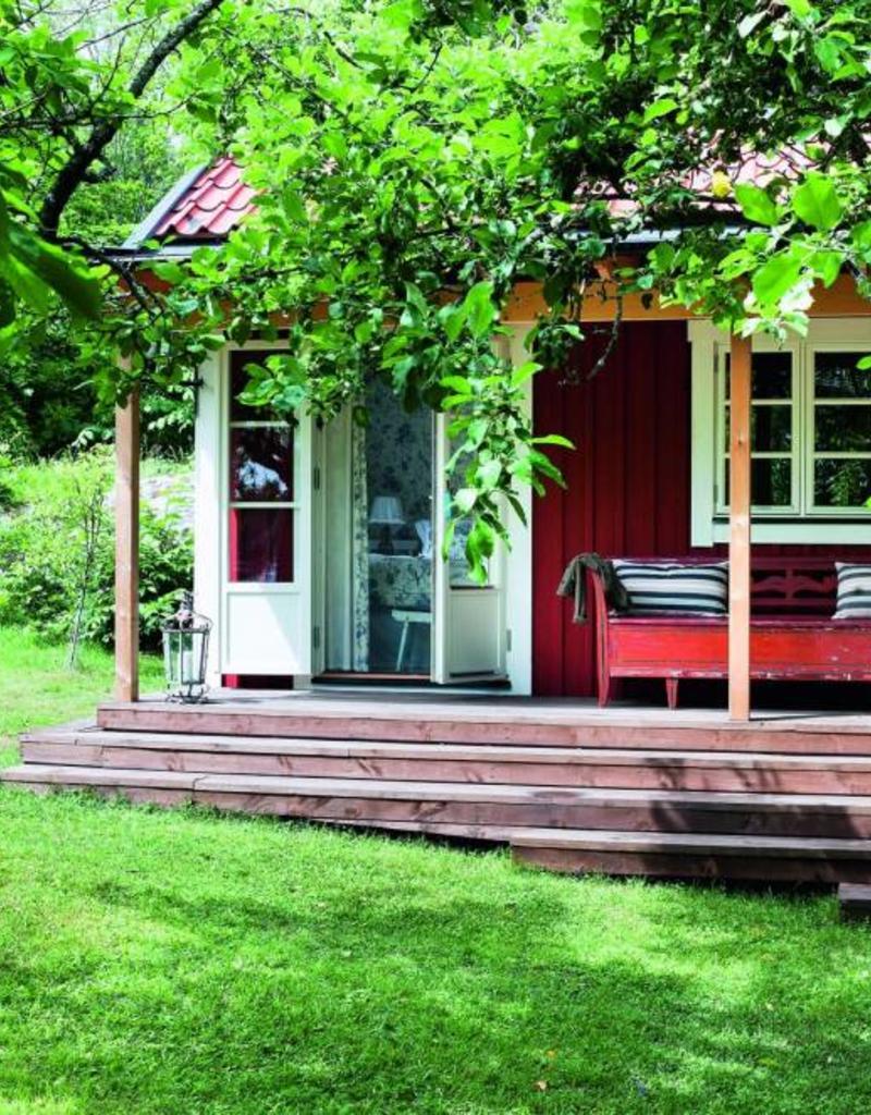 Living in Style Scandinavia