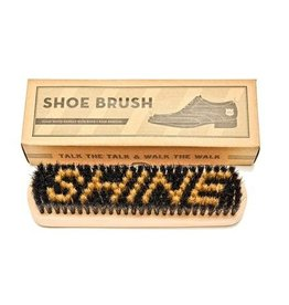 izola Shoe Brush