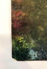 Painter's Palette - rectangle