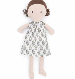 Hazel Village Louise in Tea Party Dress