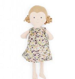 Hazel Village Fern in Tea Party Dress