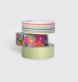 Rifle Paper Co Garden Party Paper Tape