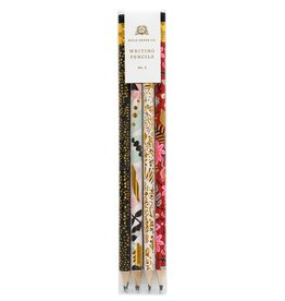 Rifle Paper Co Modernist Pencil Set