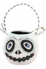 Halloween Mini Bucket - Ghost