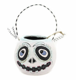 Halloween Mini Bucket - Ghost