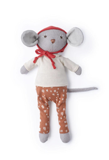 Hazel Village Fawn Spots Pants for Dolls