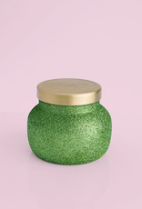Alpine Juniper Glam Petite Jar