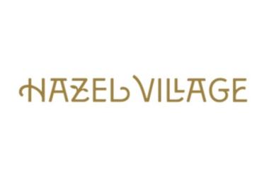 Hazel Village