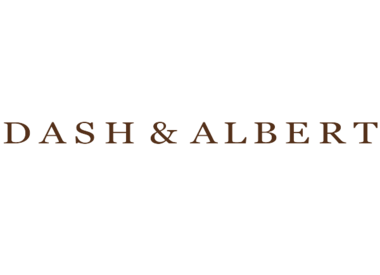 dash and albert