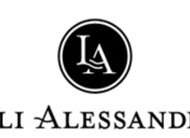 Lili Alessandra