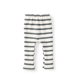 Hazel Village Explorer Leggings for Dolls