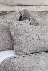 Pom Pom at Home Sienna Paisley