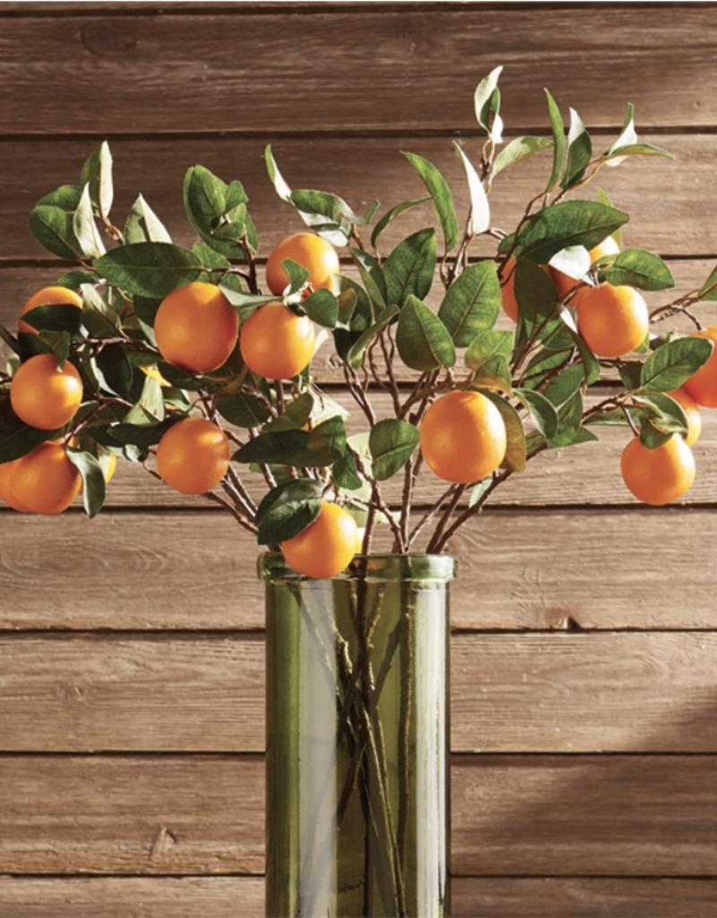 "Orange Branch 28.5"""