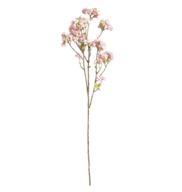 "Cherry Blossom 50"" Branch"