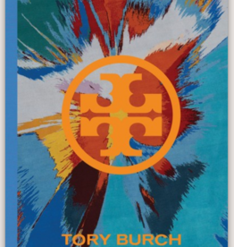 Tory Burch In Color