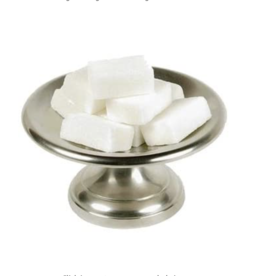 Traditional Sugar Dish