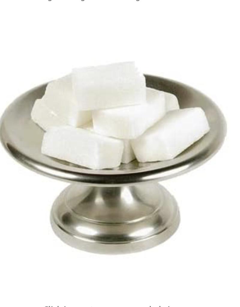 Traditional Sugar Dish