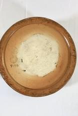 Vintage Doulton Jar w/ Lid