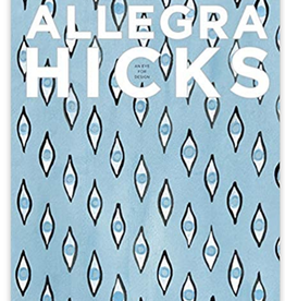 abrams Allegra Hicks - An Eye For Design