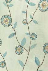 abrams Allegra Hicks - An Eye For Design