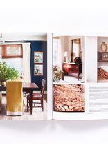 Habitat   The Field Guide to Decorating