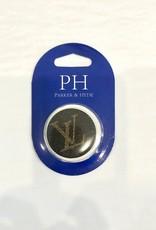 Parker & Hyde Pop Socket LV