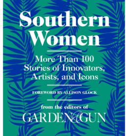 Harpercollins Southern Women