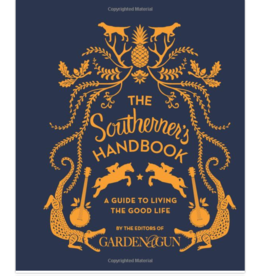 Harpercollins Southerners