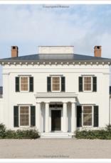 rizzoli Great American House