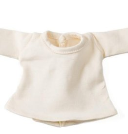 Hazel Village Natural T-Shirt For Dolls