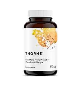 Thorne FloraMend Prime Probiotic 30 caps