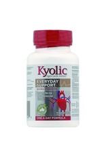 Kyolic Aged Garlic Extract- Extra Strength 30 tabs