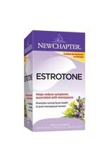 New Chapter Estrotone 30 caps