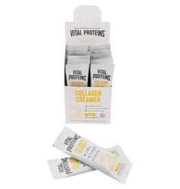 Vital Proteins Collagen Creamer Vanilla box 14