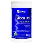 Can Prev Green Up with GRAMS 300g