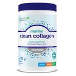 Genuine Health Genuine Health Marine Clean Collagen Unflavoured 210g