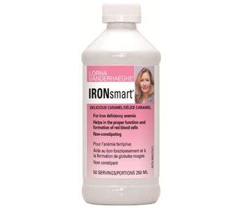 Lorna Ironsmart Liquid 250ml