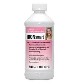 Lorna Vanderhaegue Ironsmart Liquid 500ml