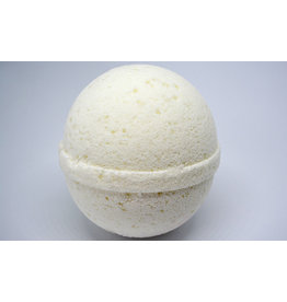 Sensa Stone Hemp Bath Bomb- Naked