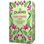 Pukka Tulsi Clarity Tea 20 bags