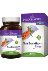 New Chapter New Chapter Sea Buckthorn 30 caps