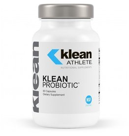 Douglas Labs Douglas Labs Klean Probiotic 60 caps