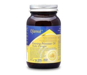 Efamol Beautiful-Skin Evening Primrose Oil 1000mg 90SG