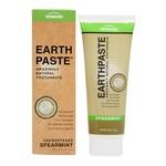 Redmond EarthPaste Spearmint Toothpaste 40z