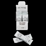 Vital Proteins Collagen Creamer- Mocha box of 14