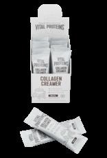 Vital Proteins Vital Proteins Collagen Creamer- Mocha box of 14