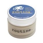 Routine Routine Reuben & The Dark & Stormy Deodorant