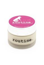 Routine Natural Deodorant Sexy Sadie