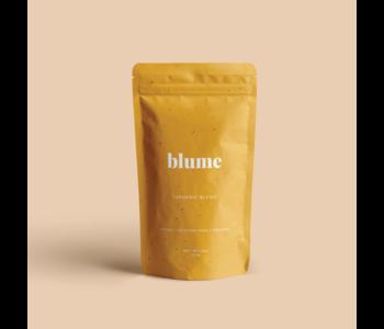 Blume Turmeric Latte 125g